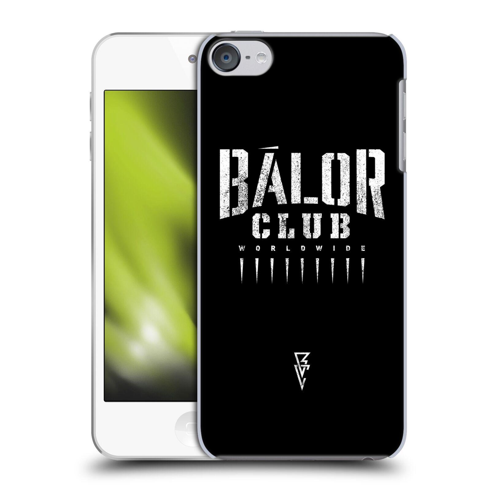 OFFICIAL-WWE-FINN-BALOR-HARD-BACK-CASE-FOR-APPLE-iPOD-TOUCH-MP3