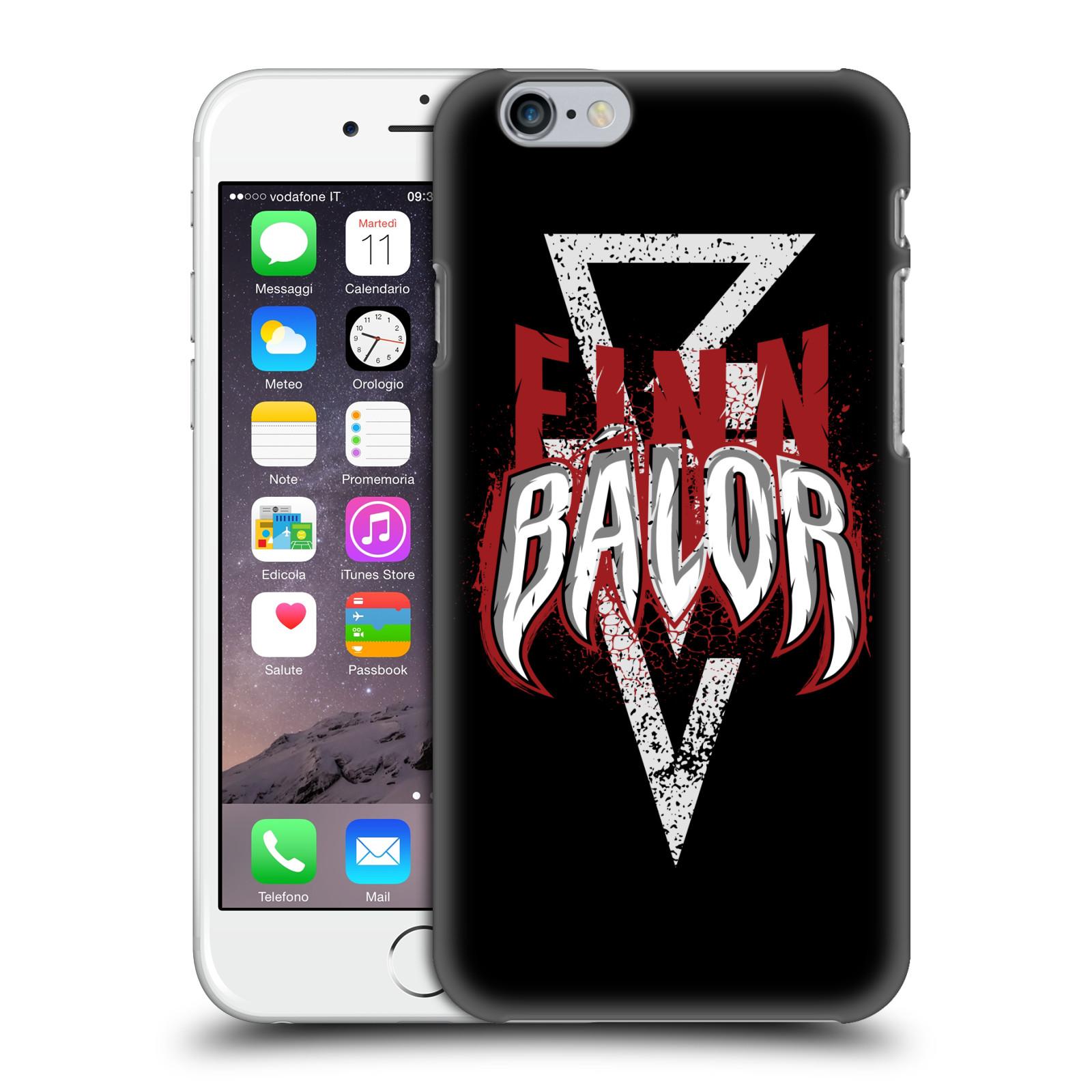 OFFICIEL-WWE-FINN-BALOR-ETUI-COQUE-D-039-ARRIERE-RIGIDE-POUR-APPLE-iPHONE-TELEPHONES