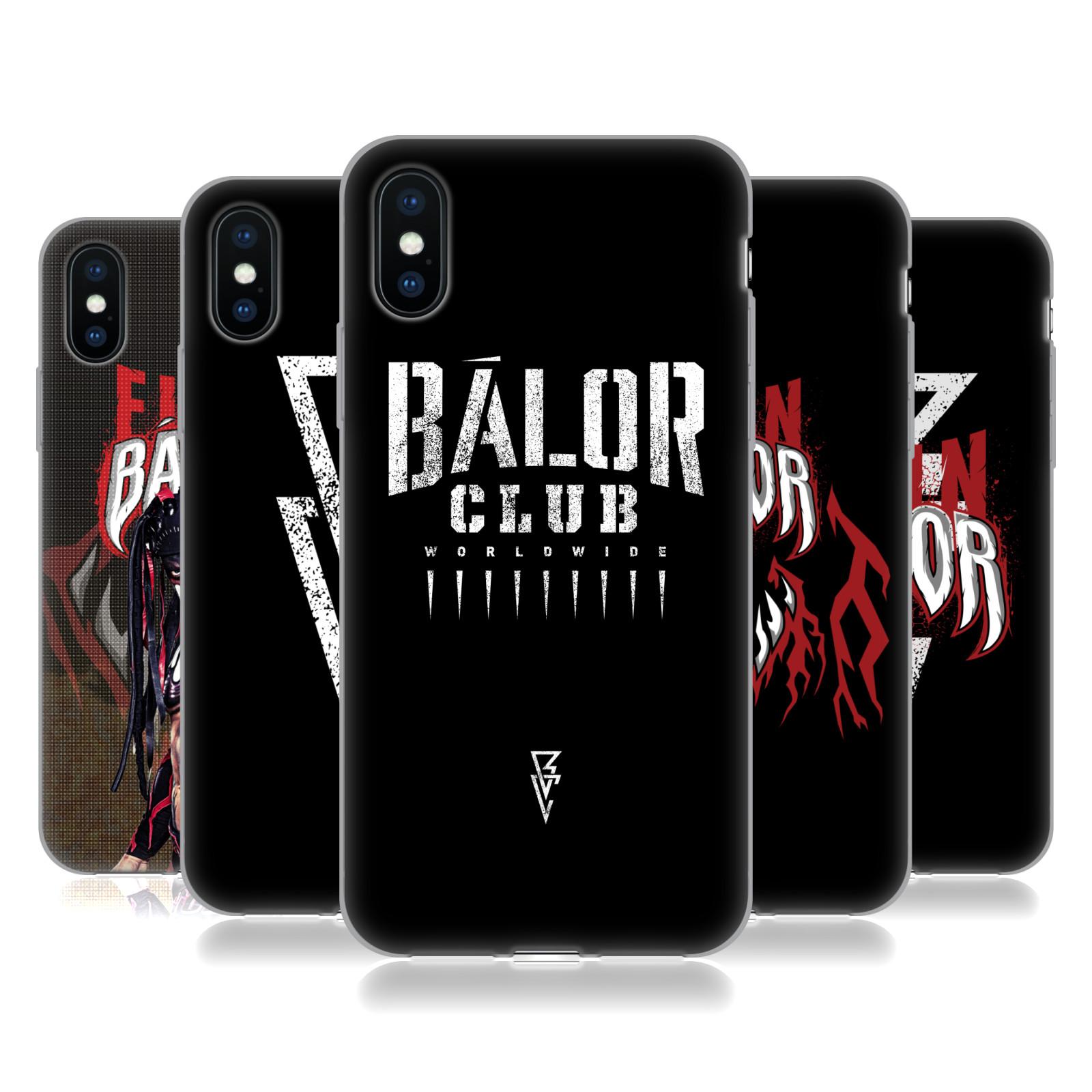 WWE <!--translate-lineup-->Finn Balor<!--translate-lineup-->