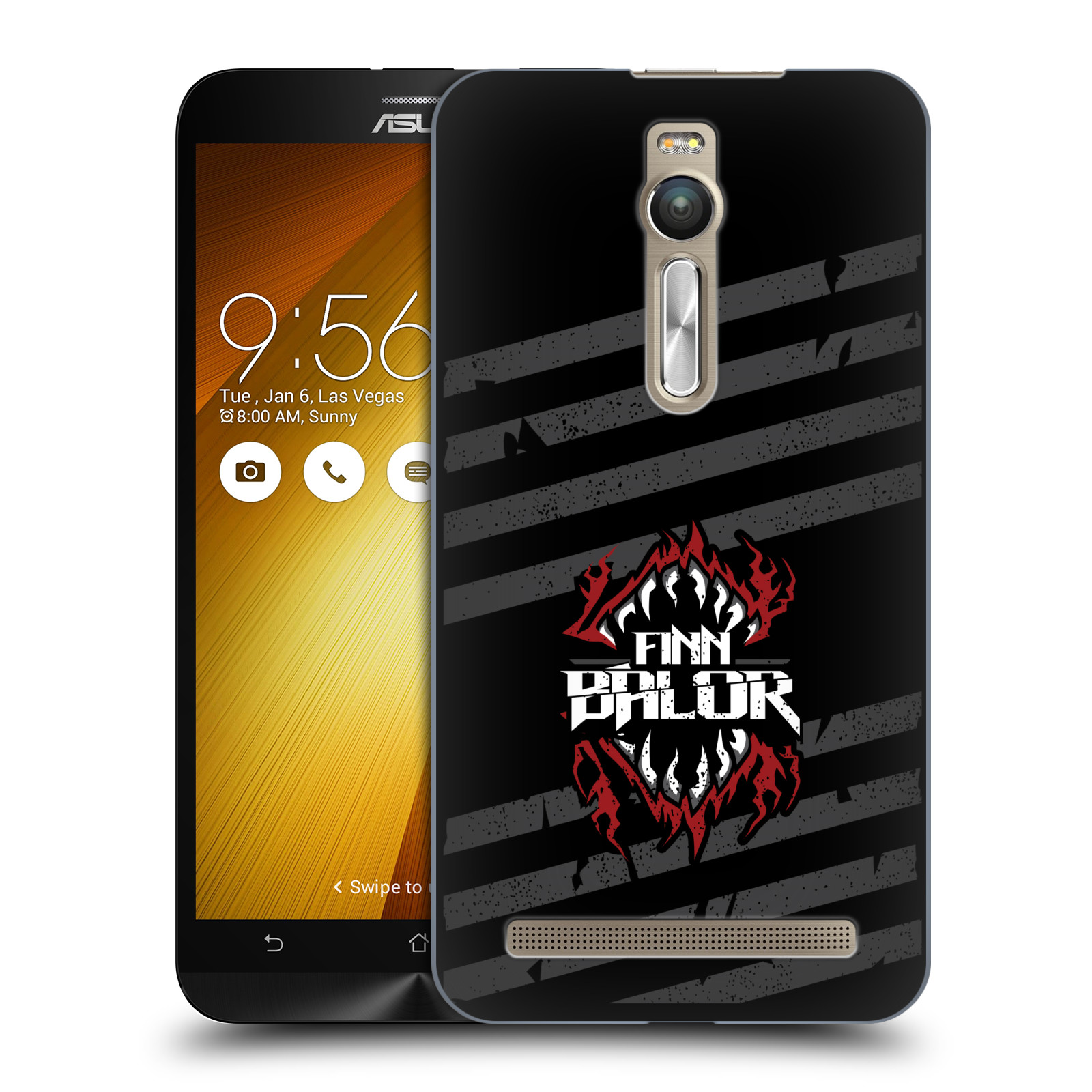 OFFICIAL-WWE-2017-FINN-BALOR-HARD-BACK-CASE-FOR-ONEPLUS-ASUS-AMAZON