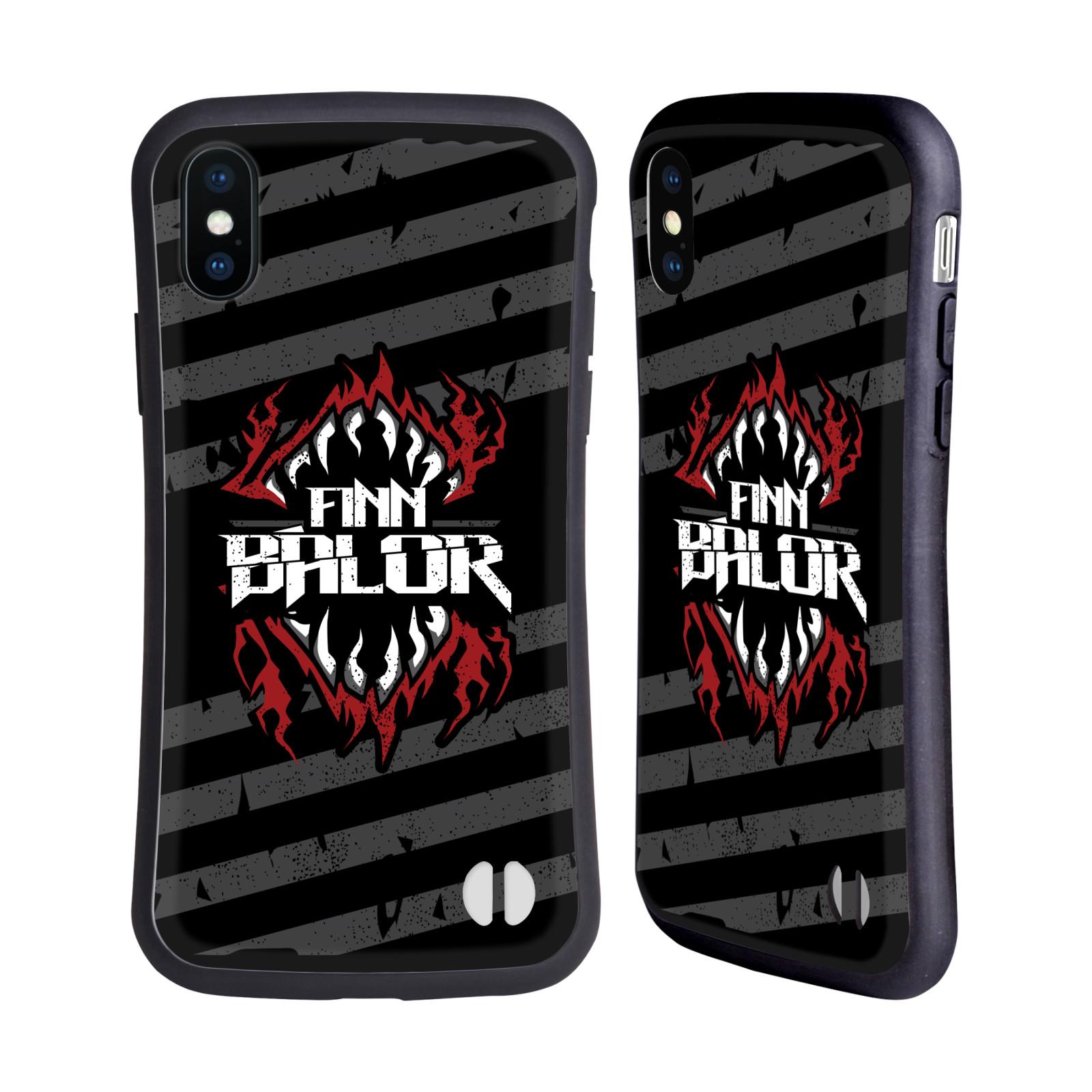 OFFICIAL-WWE-2017-FINN-BALOR-HYBRID-CASE-FOR-APPLE-iPHONES-PHONES