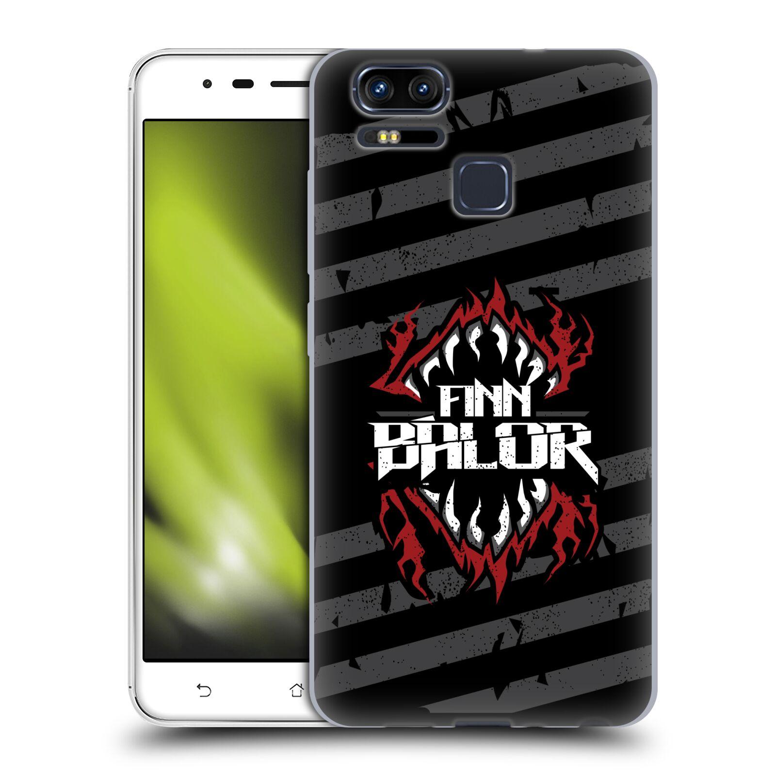 OFFICIAL-WWE-2017-FINN-BALOR-SOFT-GEL-CASE-FOR-ASUS-ZENFONE-PHONES