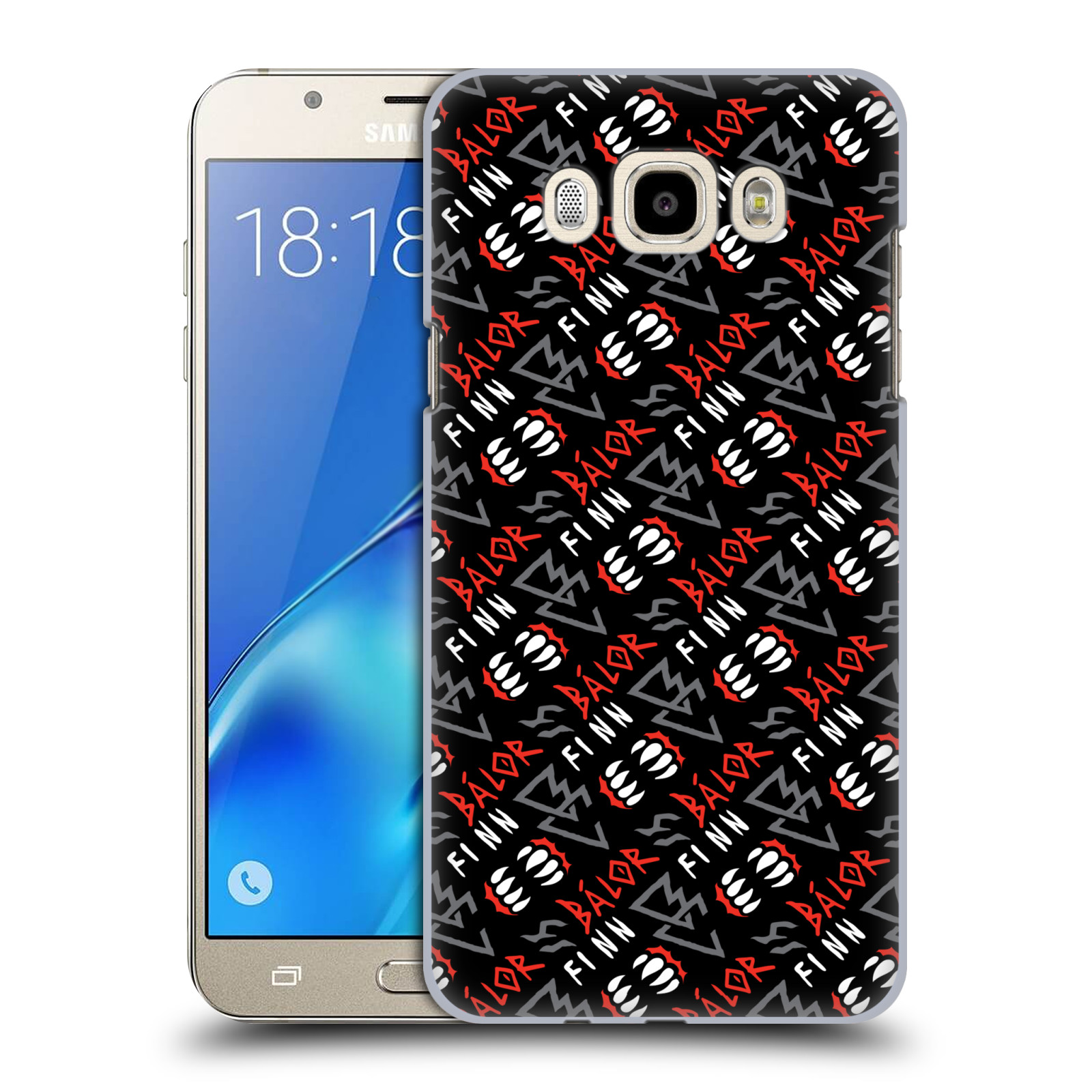 OFFICIAL-WWE-2017-FINN-BALOR-BACK-CASE-FOR-SAMSUNG-PHONES-3