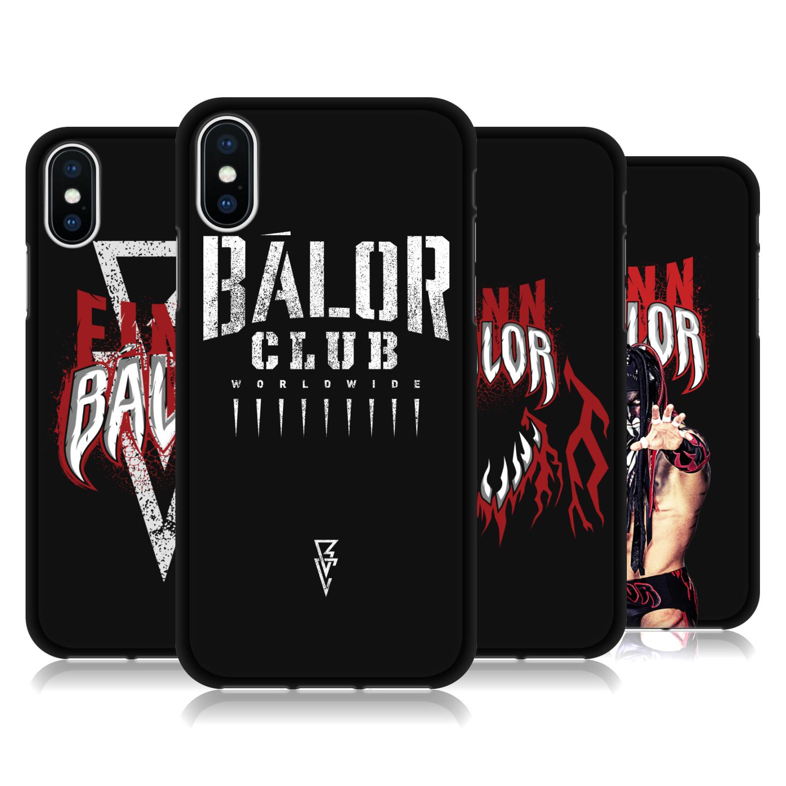 WWE <!--translate-lineup-->Finn Bálor 2<!--translate-lineup-->