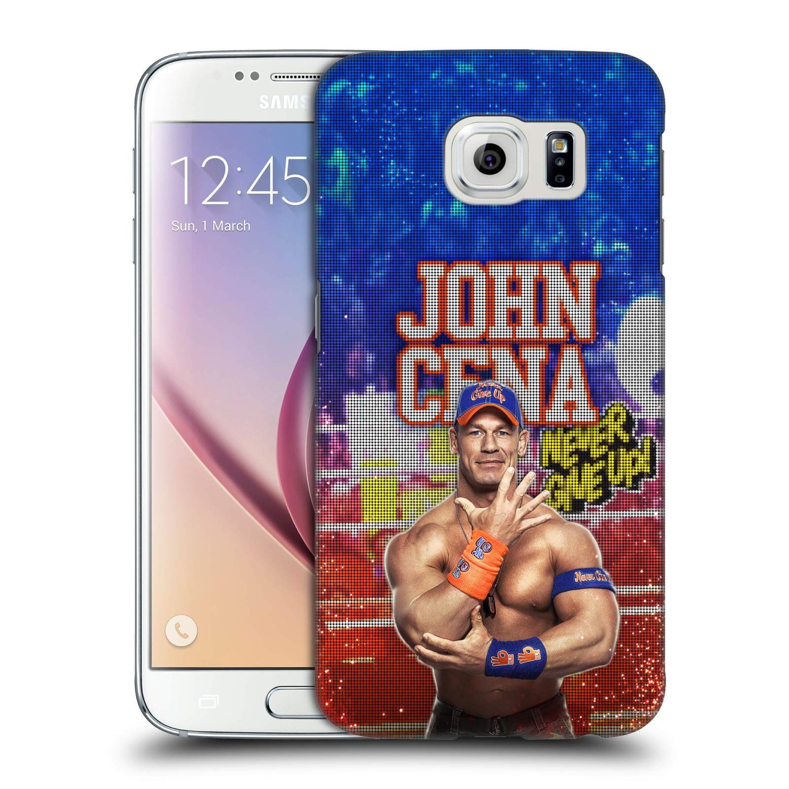 OFFICIAL-WWE-2017-JOHN-CENA-HARD-BACK-CASE-FOR-SAMSUNG-PHONES-1