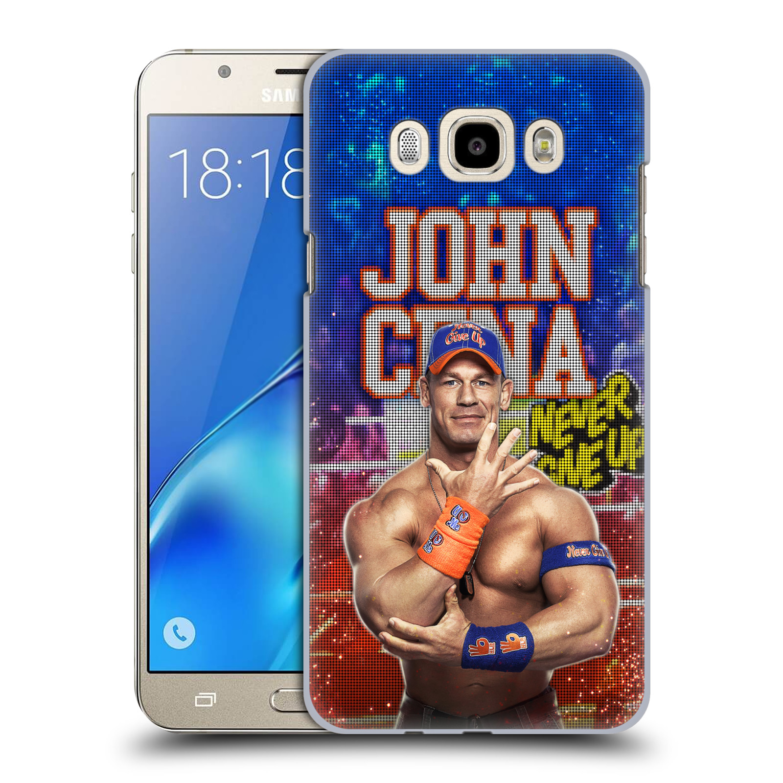 OFFICIAL-WWE-2017-JOHN-CENA-HARD-BACK-CASE-FOR-SAMSUNG-PHONES-3