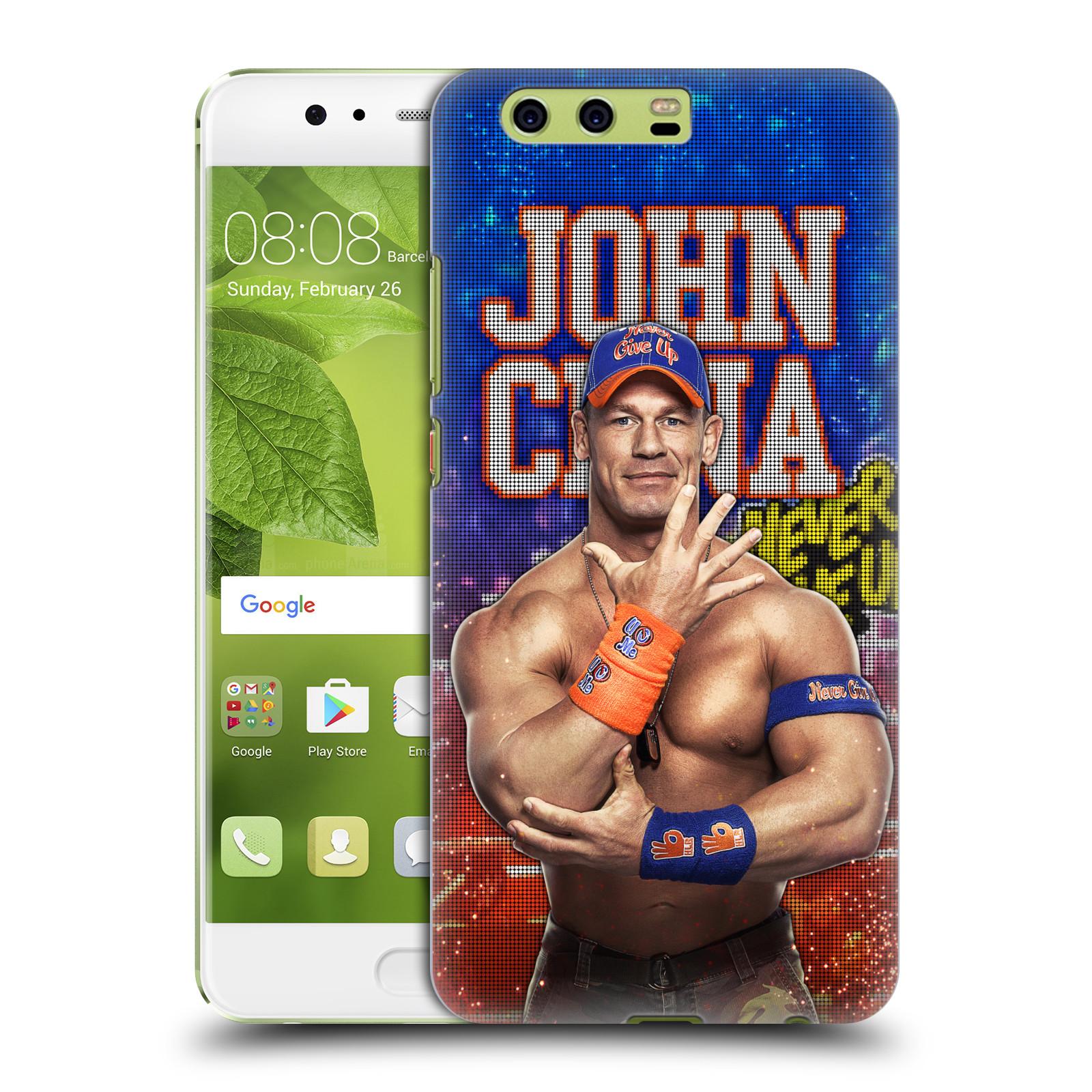 custodia iphone 6 john cena