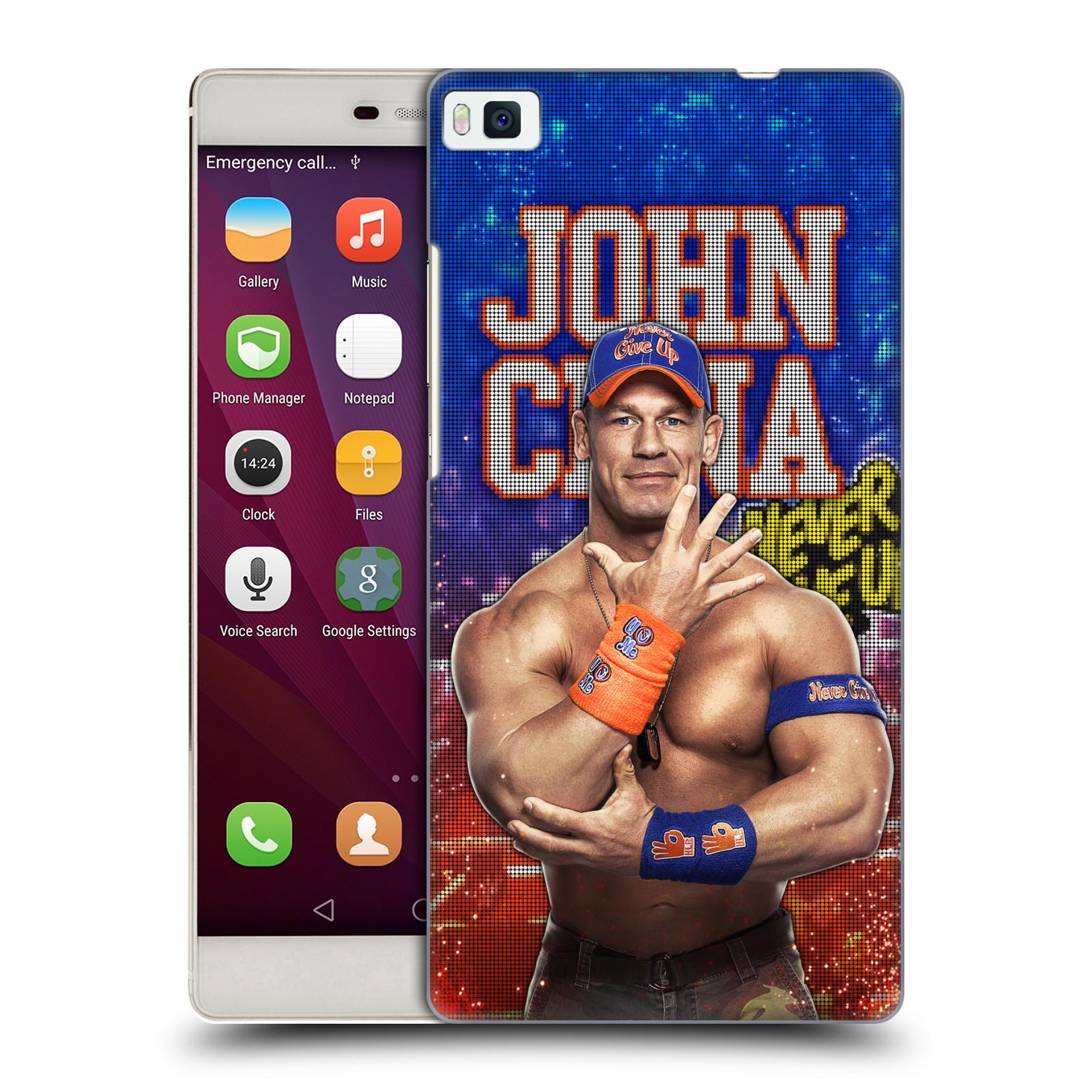 OFFICIAL-WWE-2017-JOHN-CENA-HARD-BACK-CASE-FOR-HUAWEI-PHONES-1