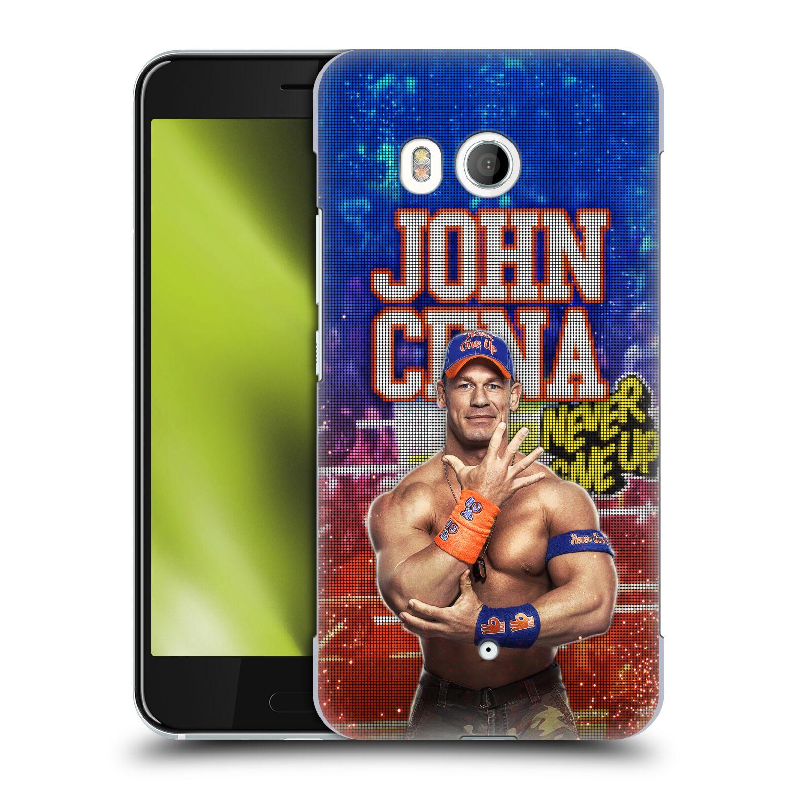 UFFICIALE-WWE-2017-JOHN-CENA-COVER-RETRO-RIGIDA-PER-HTC-TELEFONI-1