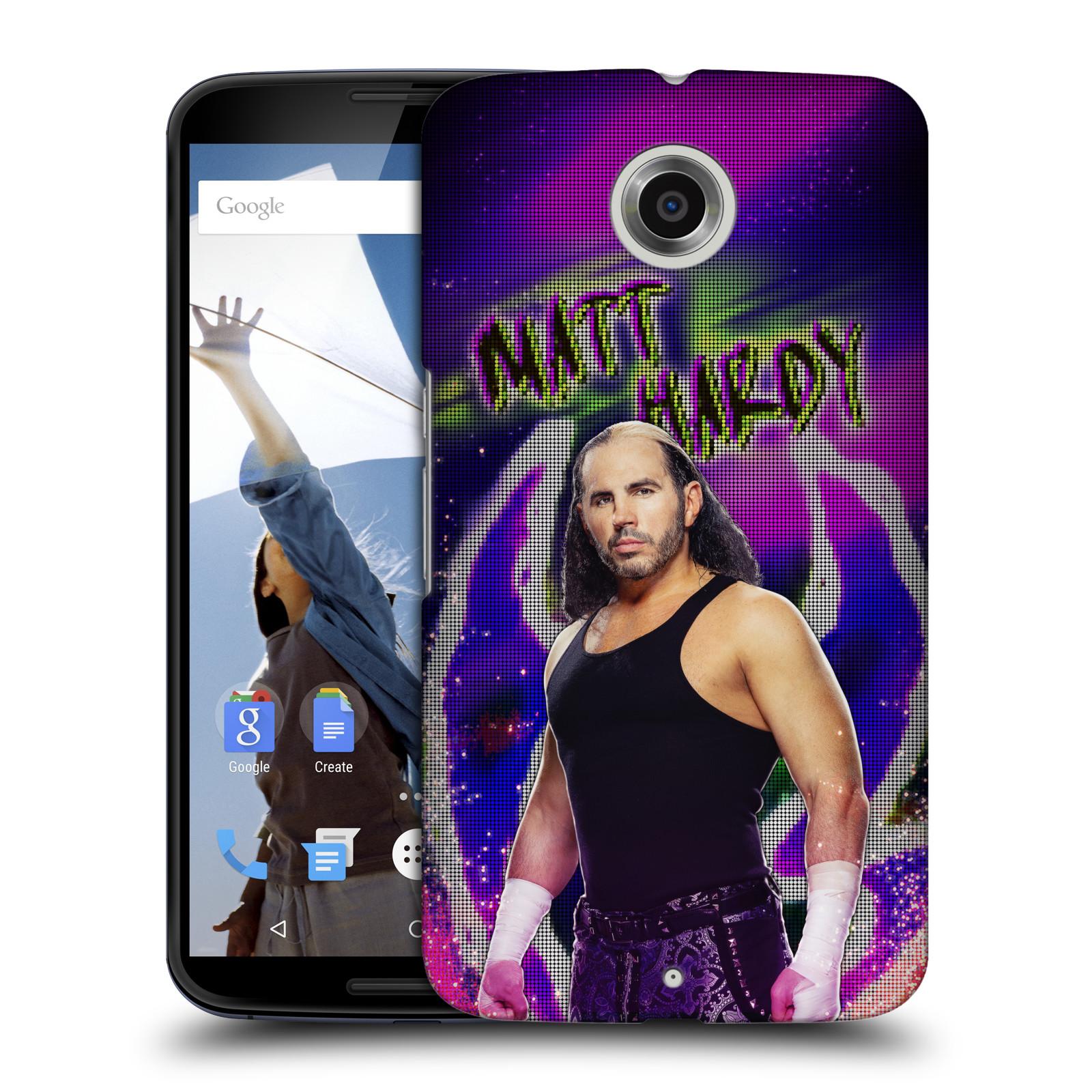 OFFICIEL-WWE-MATT-HARDY-ETUI-COQUE-D-039-ARRIERE-RIGIDE-POUR-MOTOROLA-TELEPHONES-2