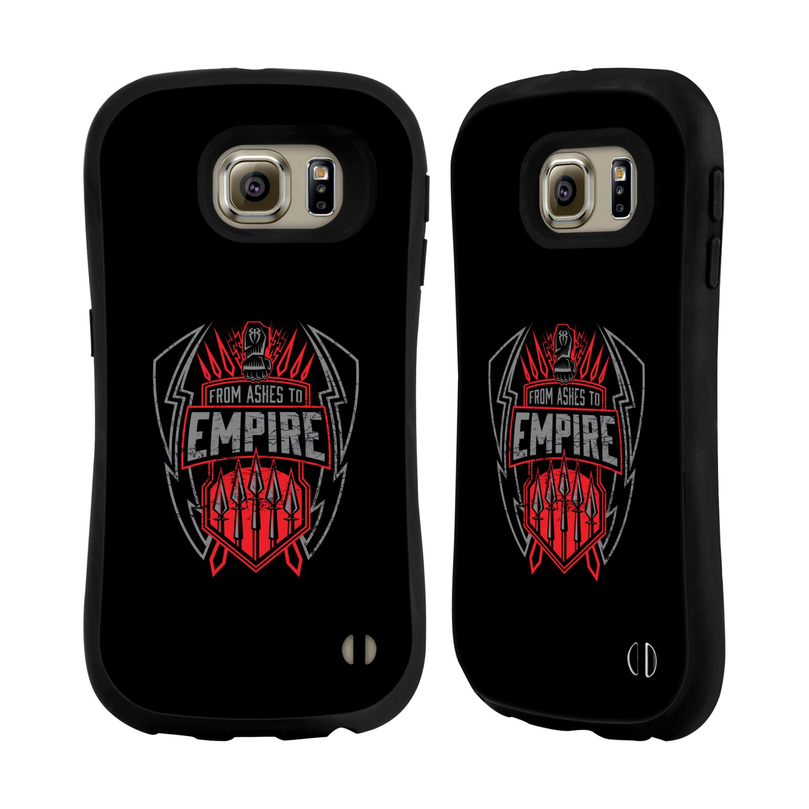 OFFICIAL-WWE-2017-ROMAN-REIGNS-HYBRID-CASE-FOR-SAMSUNG-PHONES