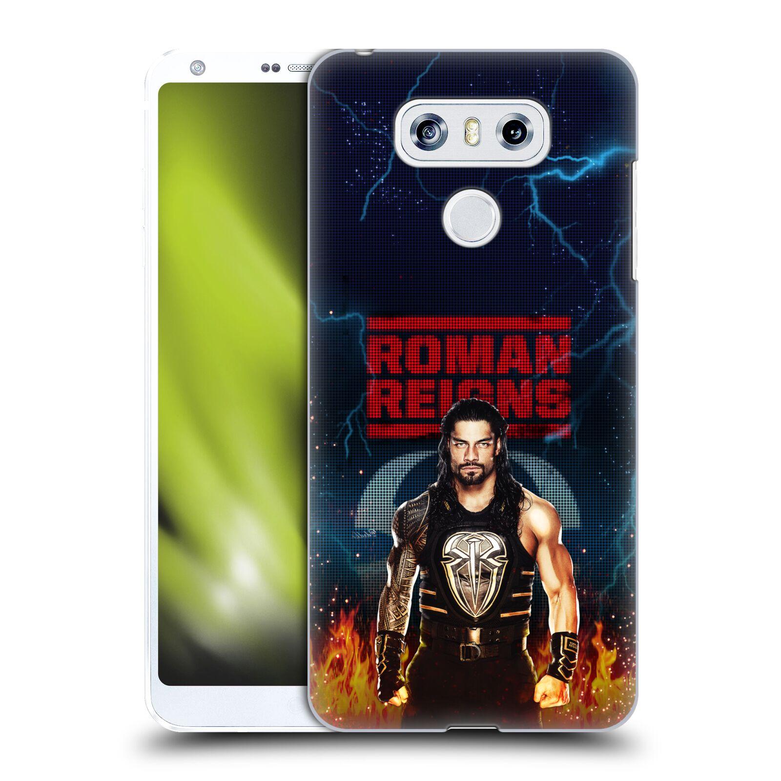 UFFICIALE-WWE-2017-REGNI-ROMANI-COVER-RETRO-RIGIDA-PER-LG-TELEFONI-1