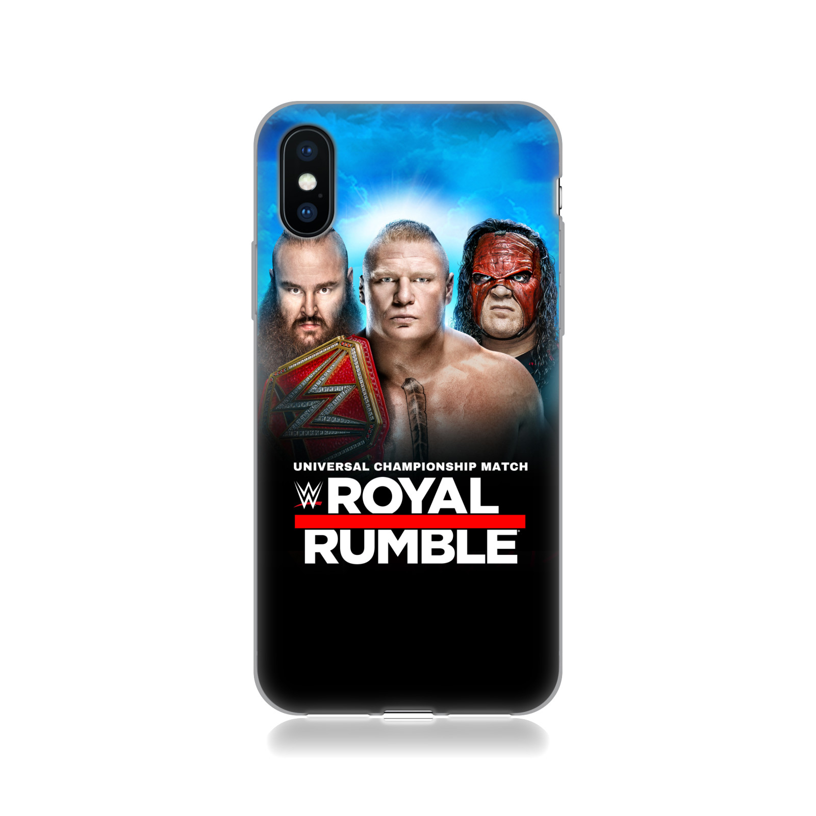 WWE <!--translate-lineup-->2018 Royal Rumble<!--translate-lineup-->