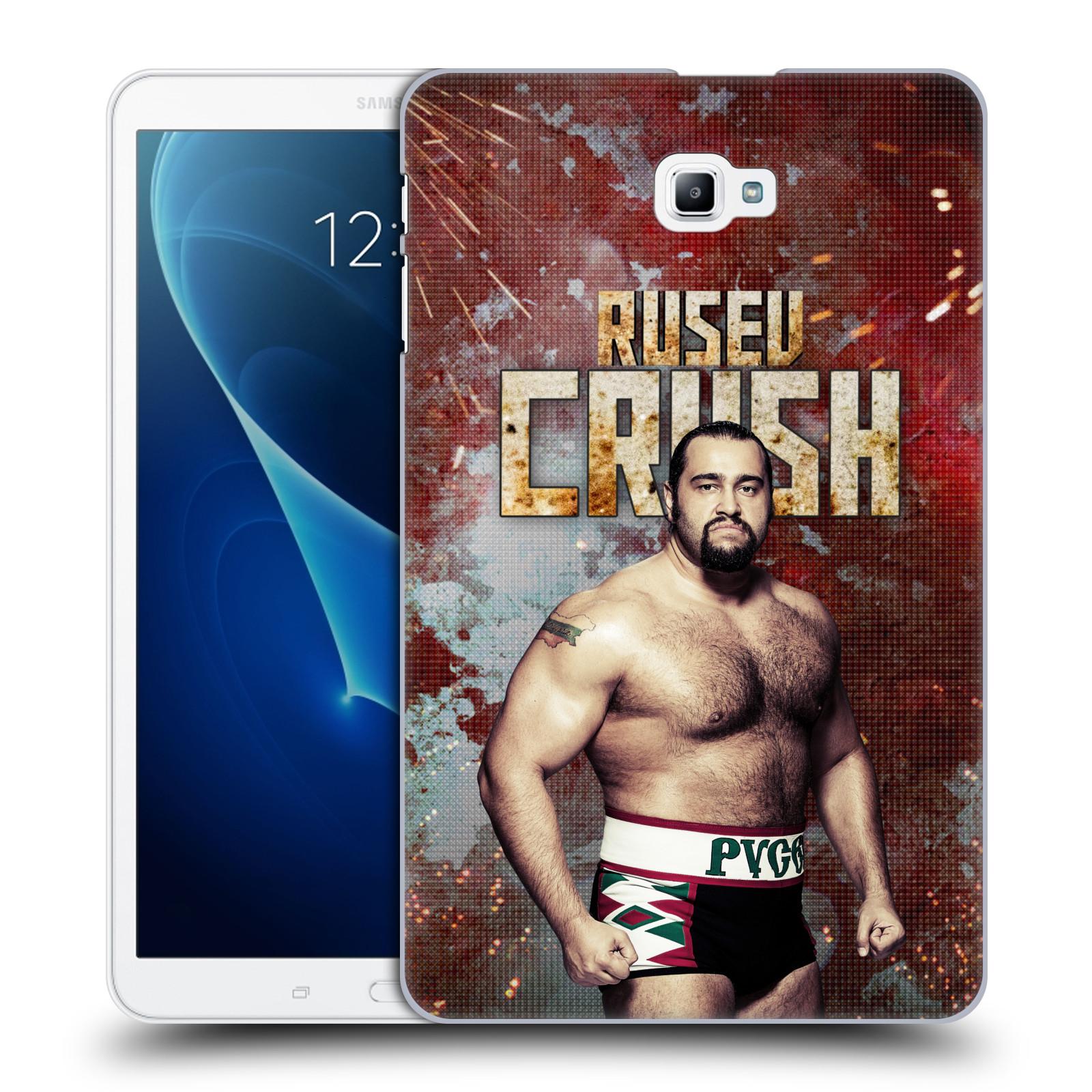 OFFICIAL-WWE-RUSEV-CRUSH-HARD-BACK-CASE-FOR-SAMSUNG-TABLETS-1