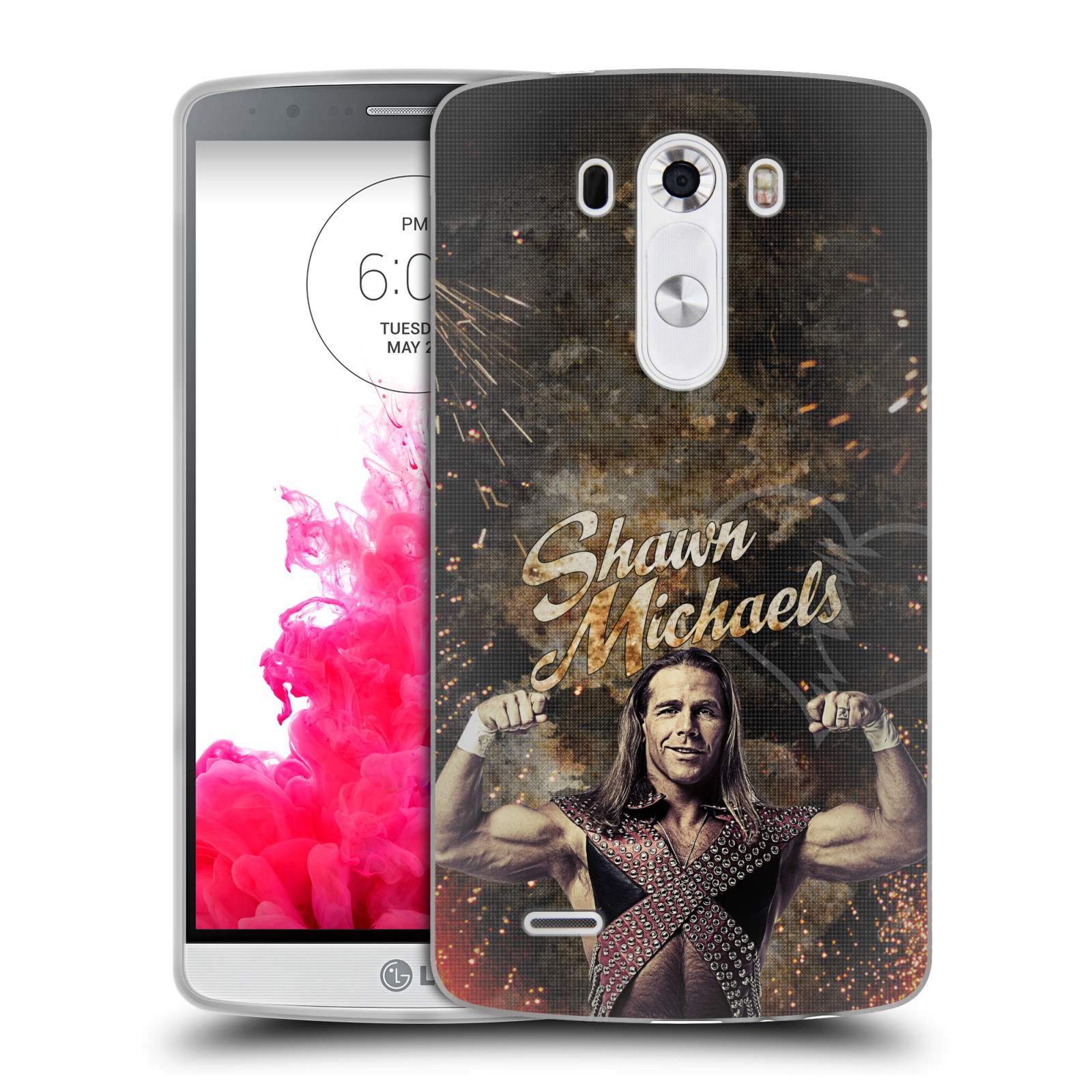 OFFICIEL-WWE-SHAWN-MICHAELS-ETUI-COQUE-EN-GEL-MOLLE-POUR-LG-TELEPHONES-1