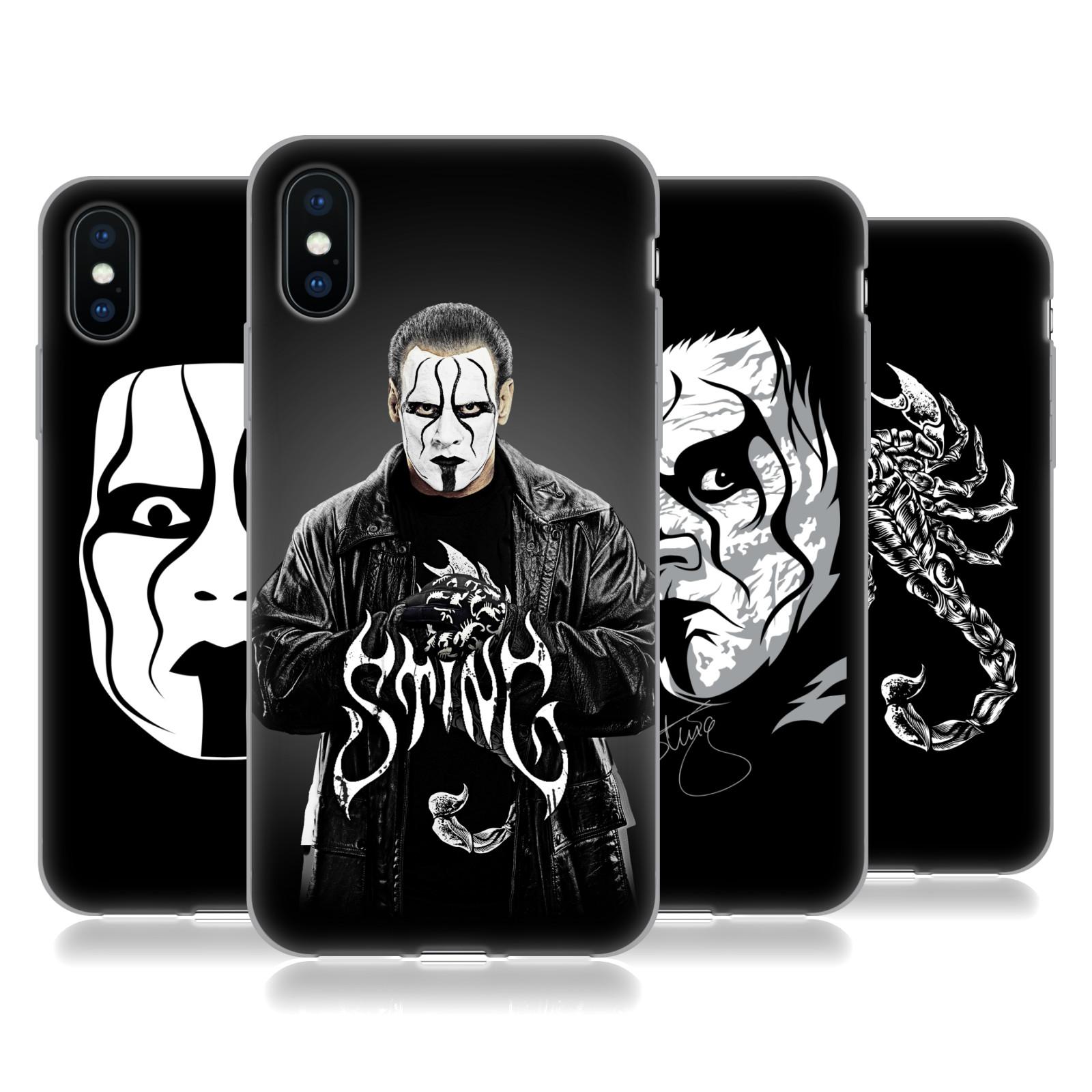 WWE <!--translate-lineup-->Sting<!--translate-lineup-->