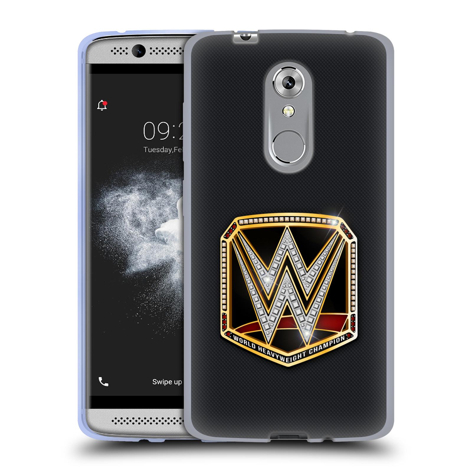 OFFICIAL-WWE-TITLE-BELTS-SOFT-GEL-CASE-FOR-ZTE-PHONES