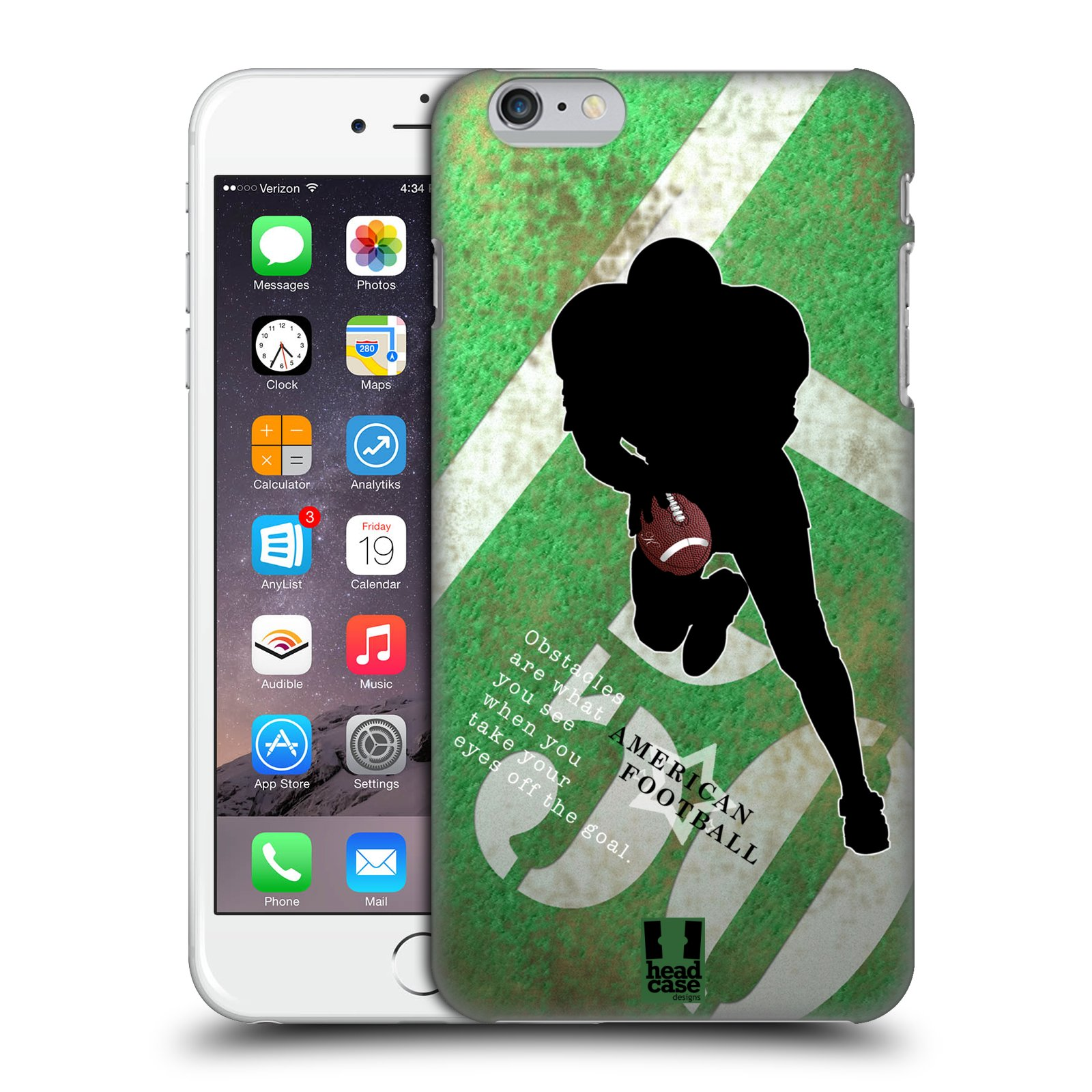 designer iphone case designs sports back for apple 10500