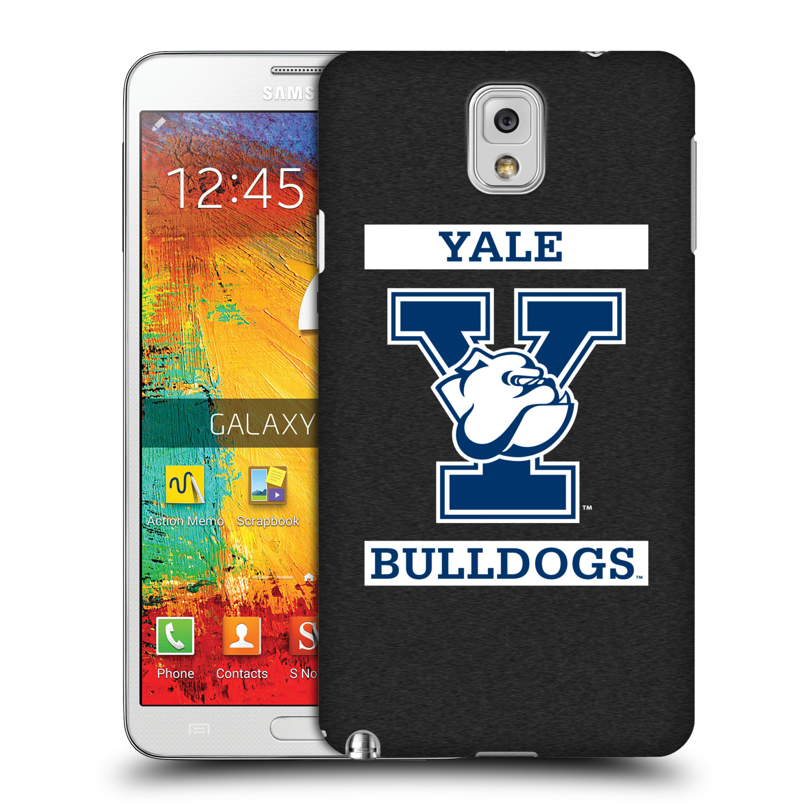 OFFICIAL-YALE-UNIVERSITY-2018-19-LOGOS-HARD-BACK-CASE-FOR-SAMSUNG-PHONES-2