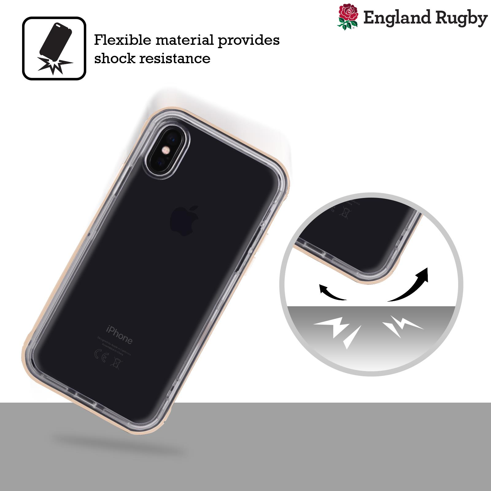 ENGLAND-RUGBY-UNION-2017-18-HERITAGE-GOLD-FENDER-CASE-FOR-APPLE-iPHONE-PHONES