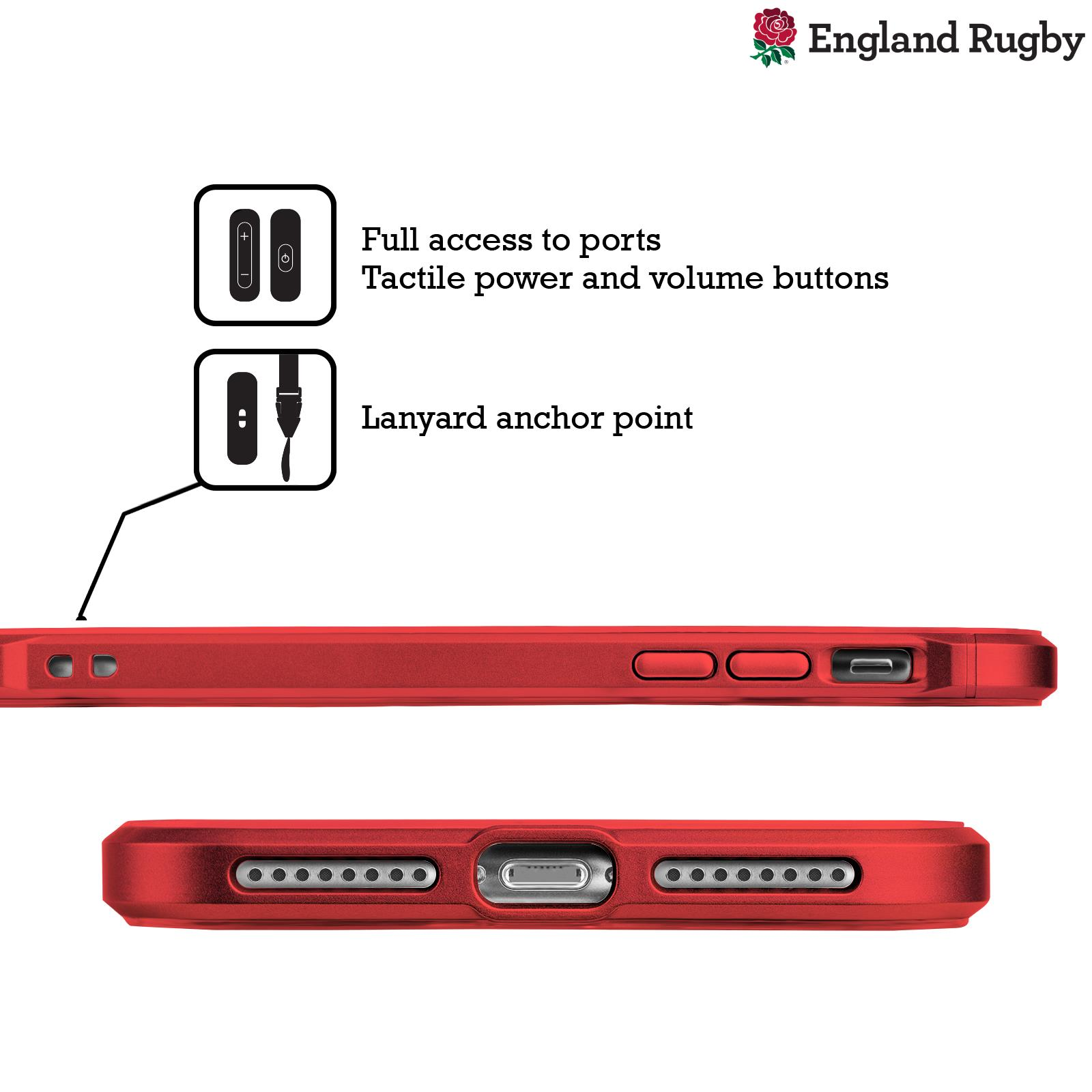 ENGLAND-RUGBY-UNION-2017-18-HERITAGE-RED-FENDER-CASE-FOR-APPLE-iPHONE-PHONES