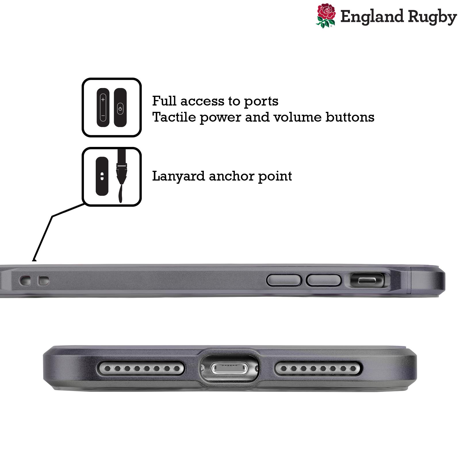 ENGLAND-RUGBY-UNION-2017-18-HERITAGE-SILVER-FENDER-CASE-FOR-APPLE-iPHONE-PHONES