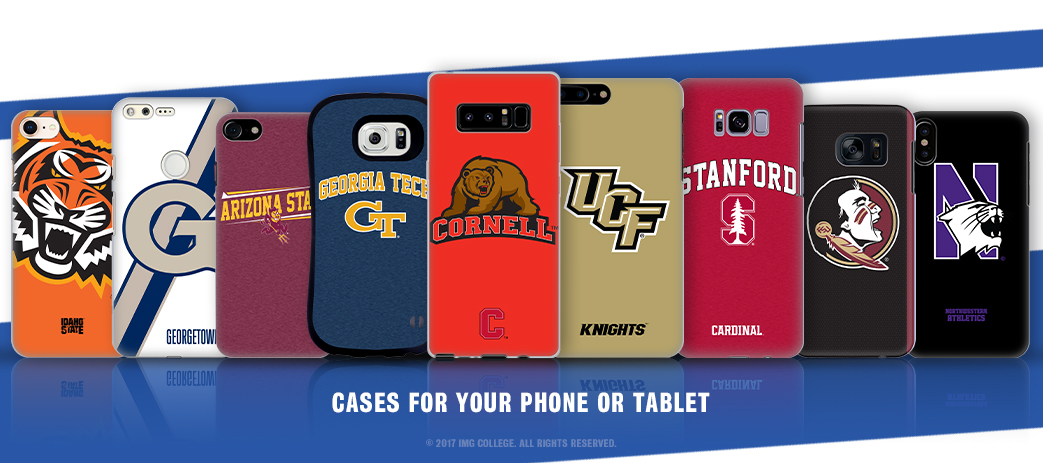 Phone Case, Tablet Case, Covers, Stickers, Skins University Of Illinois U Of I