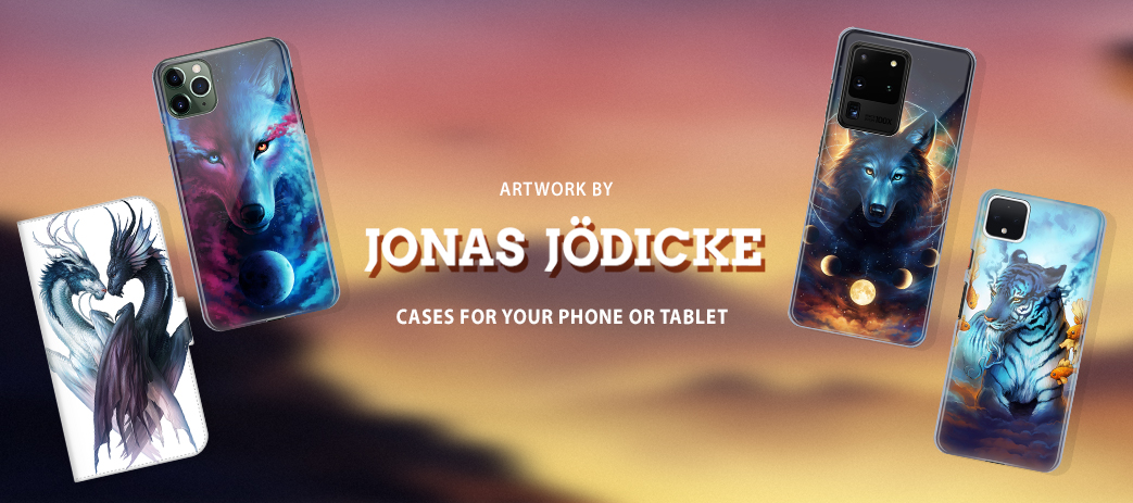Phone Case, Tablet Case, Covers, Stickers, Skins Jonas