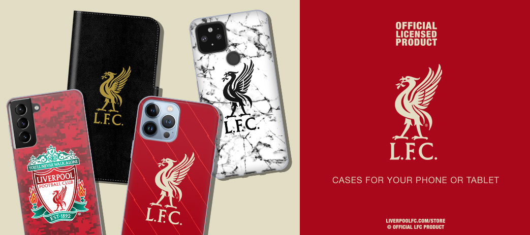 Phone Case, Tablet Case, Covers, Stickers, Skins LFC