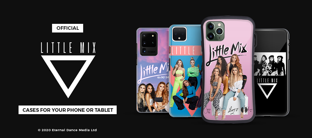 Phone Case, Tablet Case, Covers, Stickers, Skins Little Mix