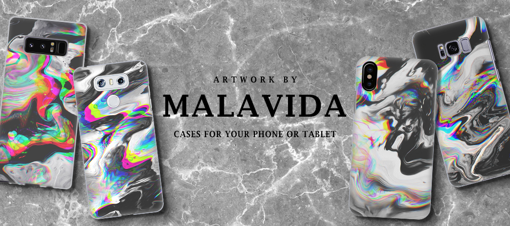 Phone Case, Tablet Case, Covers, Stickers, Skins Malavida