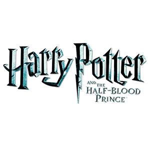 Phone & tablet cases, covers, stickers, skins for Half-Blood Prince