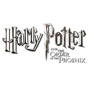 Phone & tablet cases, covers, stickers, skins for Order of the Phoenix