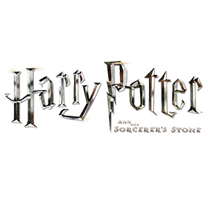 Phone & tablet cases, covers, stickers, skins for Sorcerer's Stone