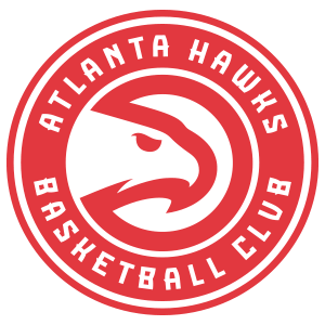 Phone & tablet cases, covers, stickers, skins for Atlanta Hawks