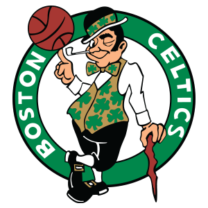 Phone & tablet cases, covers, stickers, skins for Boston Celtics