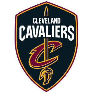 Phone & tablet cases, covers, stickers, skins for Cleveland Cavaliers