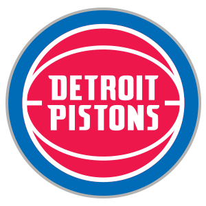 Phone & tablet cases, covers, stickers, skins for Detroit Pistons