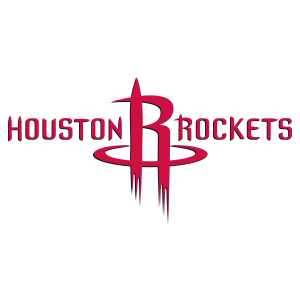 Phone & tablet cases, covers, stickers, skins for Houston Rockets