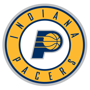 Phone & tablet cases, covers, stickers, skins for Indiana Pacers