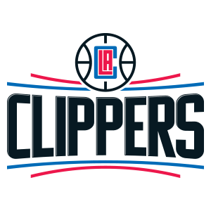 Phone & tablet cases, covers, stickers, skins for Los Angeles Clippers