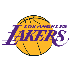 Phone & tablet cases, covers, stickers, skins for Los Angeles Lakers