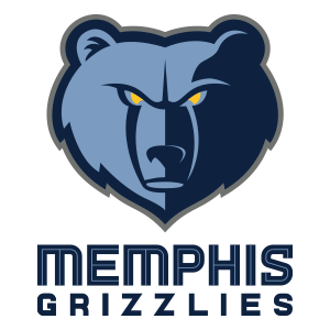 Phone & tablet cases, covers, stickers, skins for Memphis Grizzlies