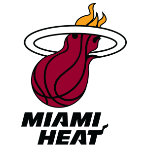 Phone & tablet cases, covers, stickers, skins for Miami Heat