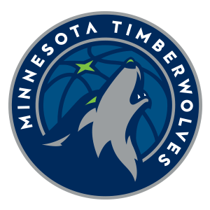 Phone & tablet cases, covers, stickers, skins for Minnesota Timberwolves