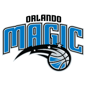 Phone & tablet cases, covers, stickers, skins for Orlando Magic