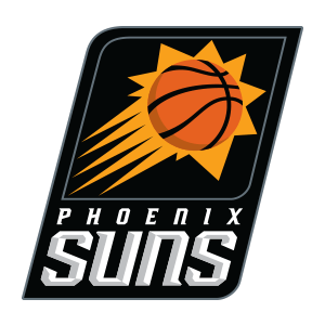 Phone & tablet cases, covers, stickers, skins for Phoenix Suns