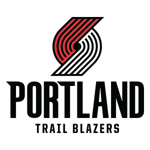 Phone & tablet cases, covers, stickers, skins for Portland Trail Blazers