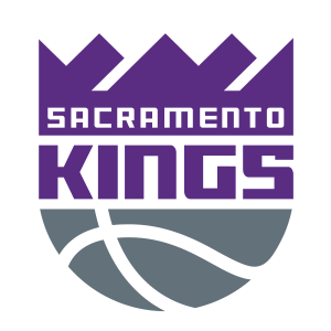 Phone & tablet cases, covers, stickers, skins for Sacramento Kings