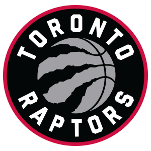 Phone & tablet cases, covers, stickers, skins for Toronto Raptors